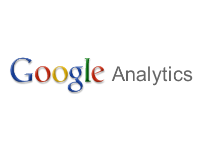 google-analytics (1)