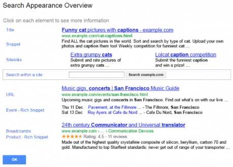 How-to-Use-Google-Webmaster-Tools-to-Improve-Your-Website-Search-Appearance