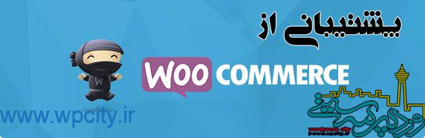 Newstube-woocommerce