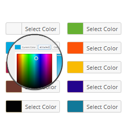category-color