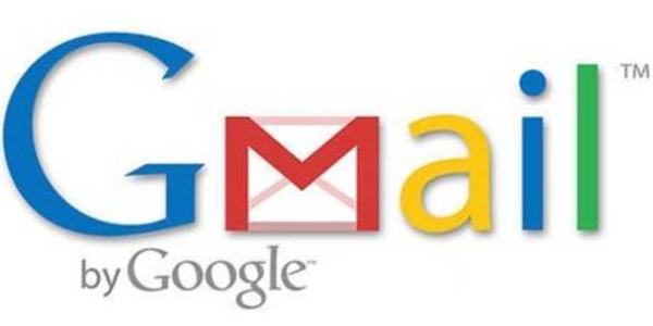 ارسال ایمیل در وردپرس با افزونه