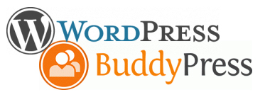 wordpress-buddypress